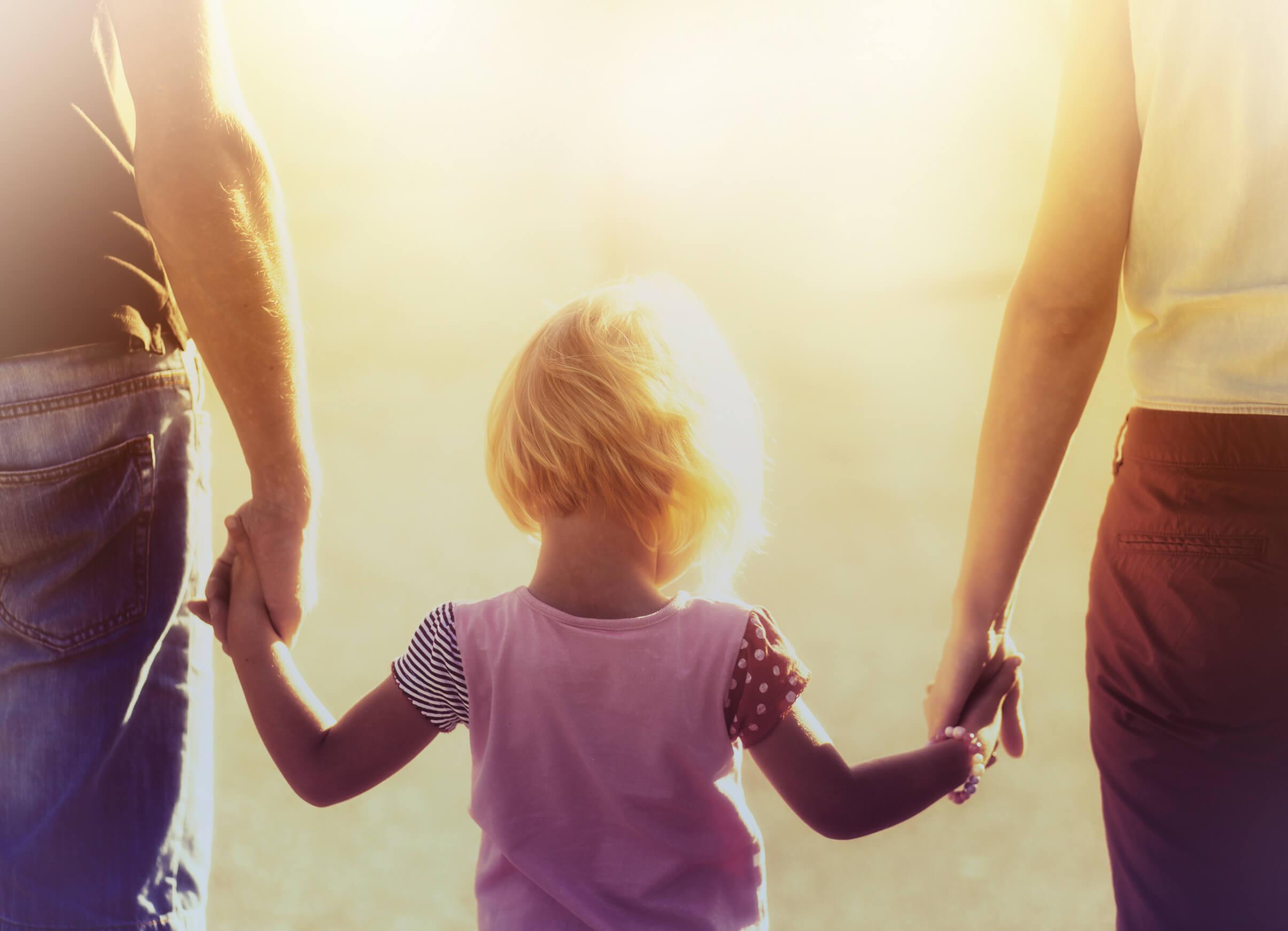 Не все мужчины хотят отношений с женщинами, у которых есть ребенок. Есть несколько причин