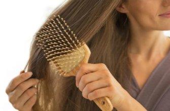о состоянии здоровья могут рассказать ваши волосы
